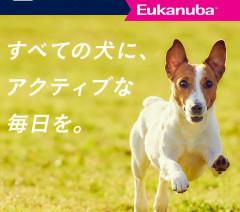 Photo editing_Cloud20180906_3.jpg