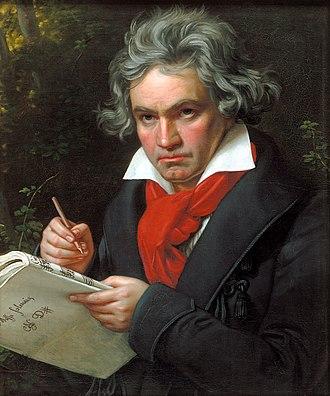 Beethoven-17.jpg