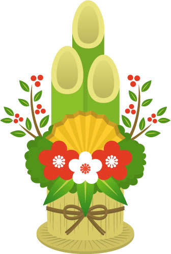free-vector-illustration-kadomatsu.jpg