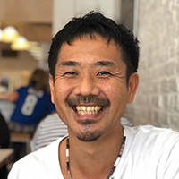 instructor_shu3.jpg
