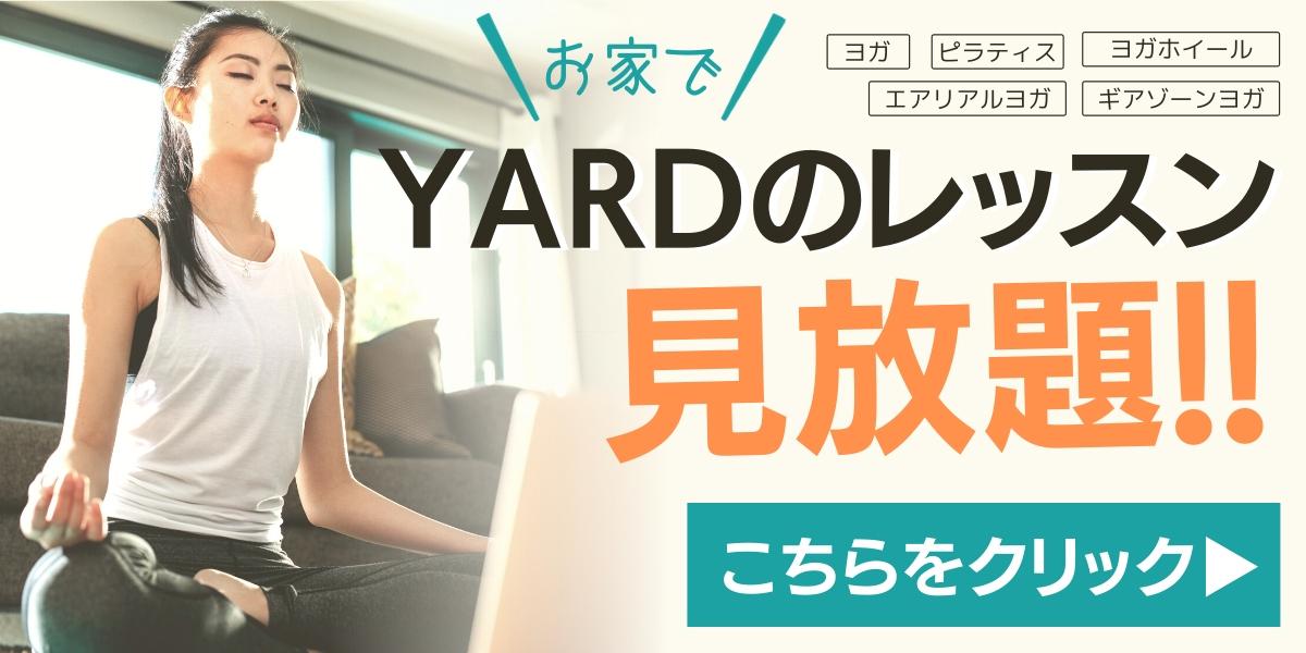 vimeoオンラインレッスン動画
