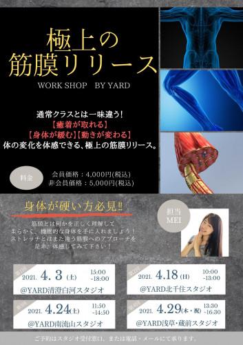 1[1].jpg