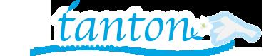 グレースフェイスリフト&リラクゼーションサロン tanton(タントン)