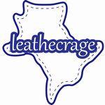 leathecrage_m.jpg