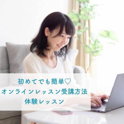 20201204_034740333_iOS.jpg