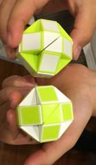 球体2種.jpg