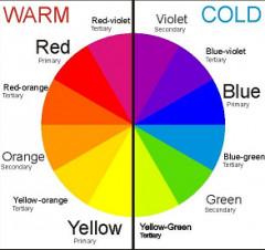 color wheel mini.png