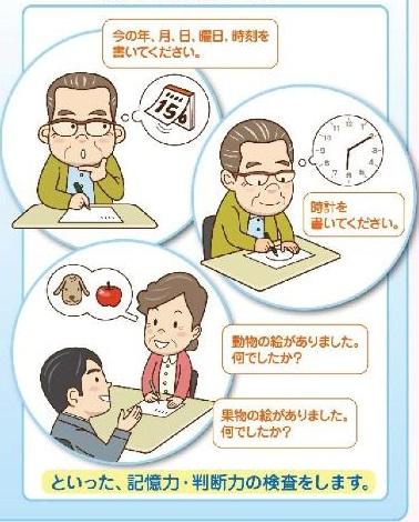 運転免許・講習予備検査.jpg