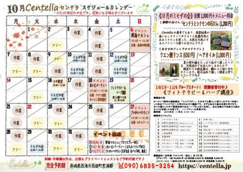 Centellaスケジュールカレンダー10.jpg