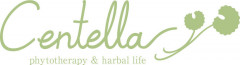 Centella 