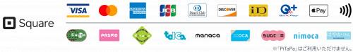 FA_eMoney___Credit_card_logo-05__1_.png