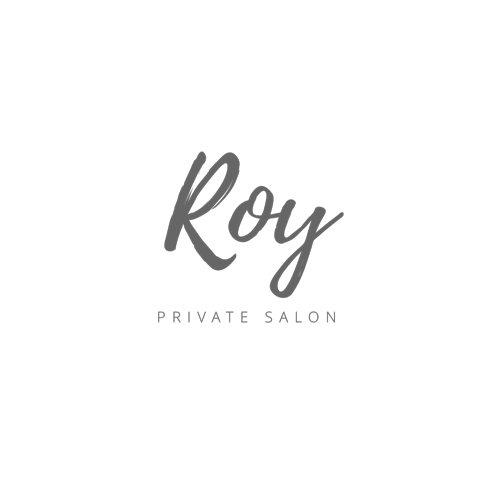 private salon ROY