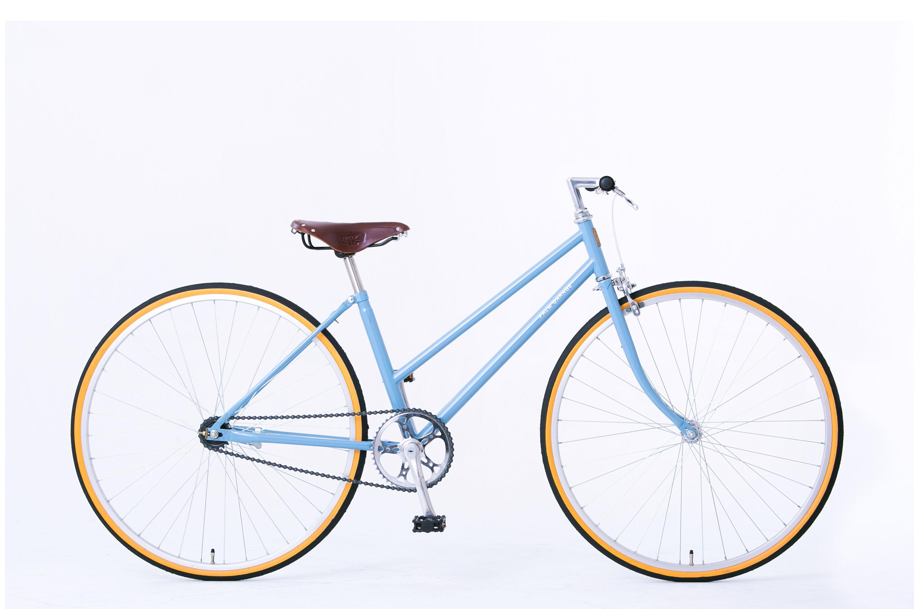 PG_bikes_01.jpg