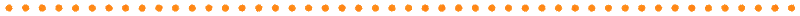 line_dots2_orange.png