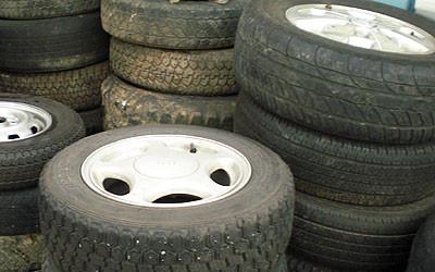 tire_1.jpg