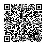 qr20170809184736344.png