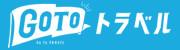 logo_goto_travel_RGB_color_4_p2.png
