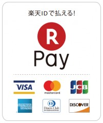RPay.png