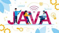 【札幌】Java 融資稟議システムの開発支援 2021年7月