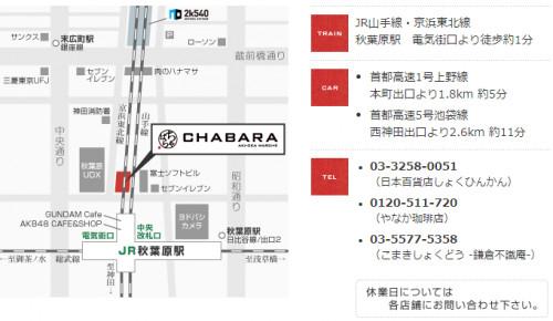 CHBARA 地図.png