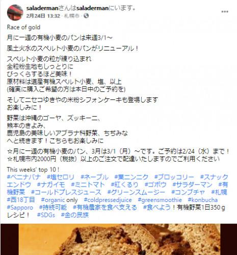 サラダ―マン (1).png
