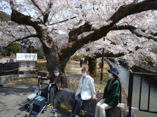 桜4利用者と.jpg