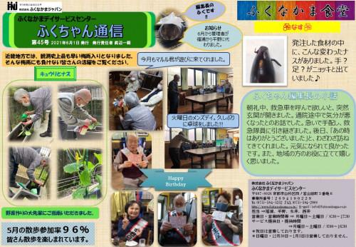 ふくちゃん通信45号.jpg