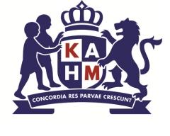 (名刺用)KAHMジャパンロゴ.png