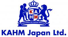 KAHM_logo2.jpg