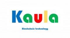 kaula_logo1.png