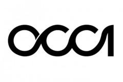 ロゴ2(OCCI).jpg