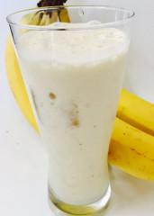 バナナ ミルク.JPG