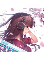 虹色旋律DLC.jpg