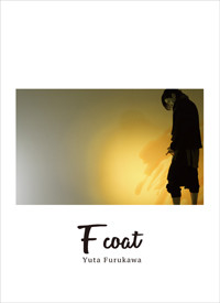 FcoatクリアファイルS3.jpg