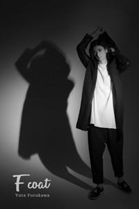 Fcoat-HMV.jpg