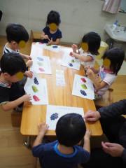 2017.10.28 味の教室.png