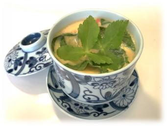 ②レシピできあがり写真「茶碗蒸し」.png