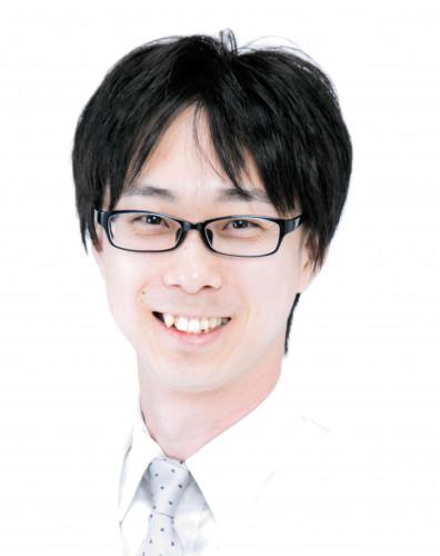 大輔写真大1.jpg