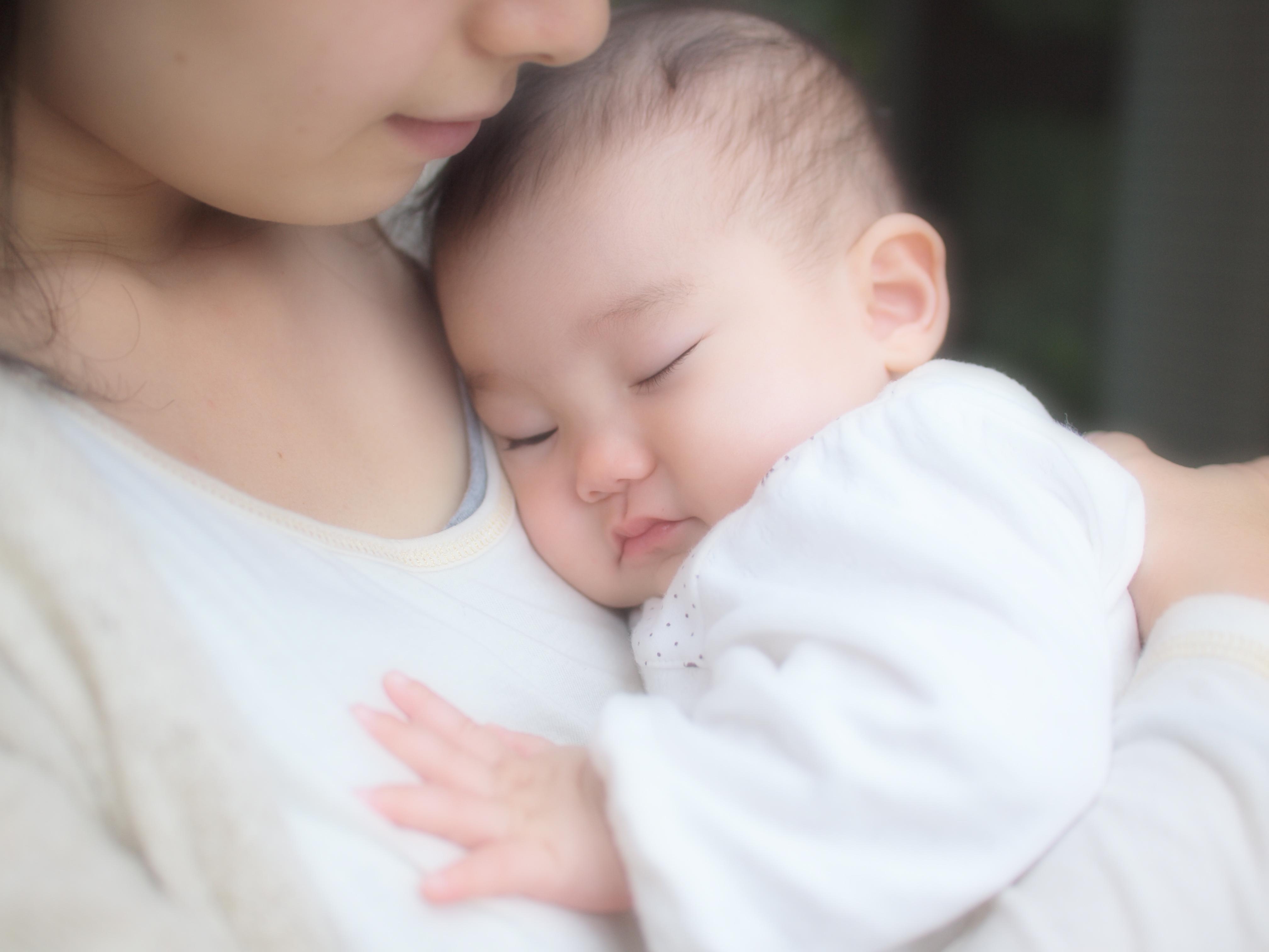 母子画像2.jpg