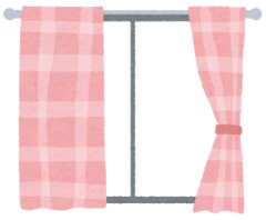 curtain_pink.png