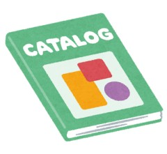 book_catalog.png