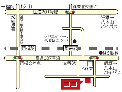 エルズインテリアサポー地図u30002016.08.29.jpg