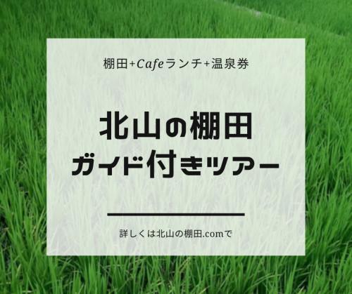 北山の棚田ガイド付きツアー.png