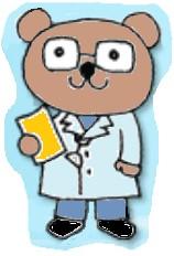 くまドクター  カラー.png