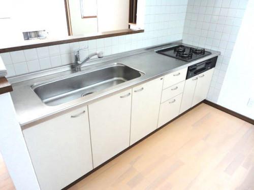キッチン画像.jpg
