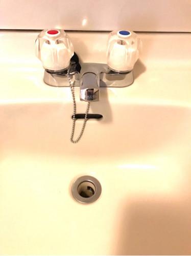 洗面台 アフター.jpg