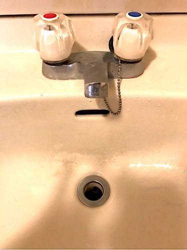 洗面台 ビフォー.jpg