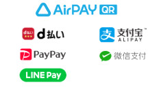 airpayqr201906.png