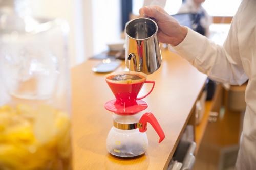 コーヒー③.jpg