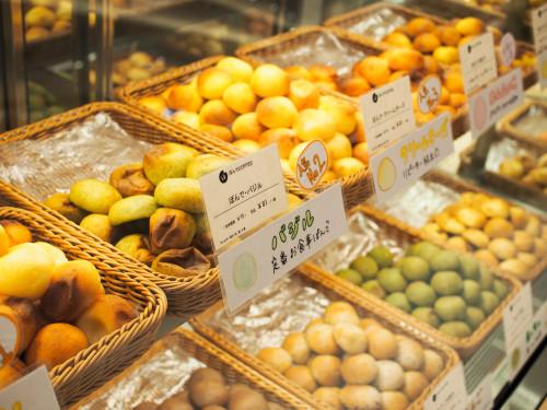 東武百貨店池袋①.JPEG